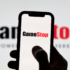 The Story Behind Gamestop, Beyond the Short Squeeze