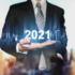 2021 Investing Trends for Investors to Watch