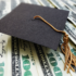 Should You Invest or Pay Off Your Student Loans?