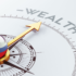 5 Money Habits Worth Developing to Boost Personal Wealth