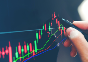 3 Favorite Stocks From Money By Ramey's Portfolio