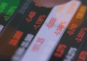 Stock Market Data Analysis
