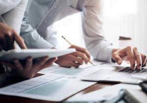 The MoneyByRamey Dividend Investing Checklist
